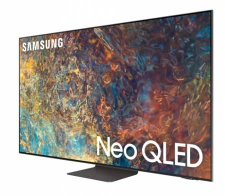 """Samsung 65"""" 65QN95A QLED FLAT"""