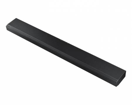 Samsung HW-Q800A Soundbar