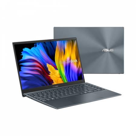 Asus ZenBook UX325EA-OLED-WB523T