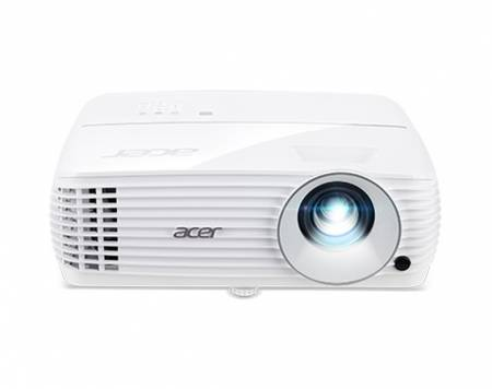 Acer Projector H6531BD