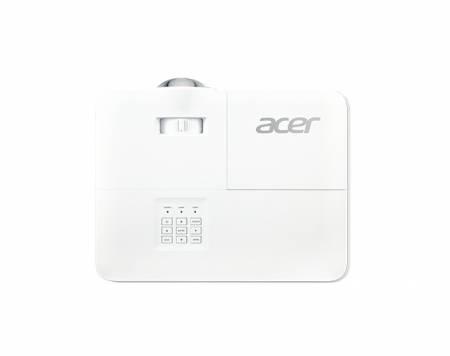Acer Projector H6518STi