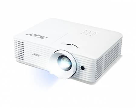 Acer Projector H6523BD