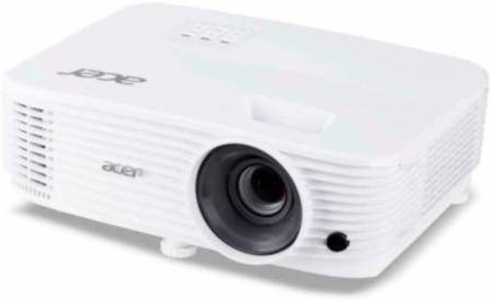 Acer Projector P1355W