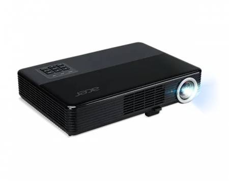 Acer Projector XD1320Wi