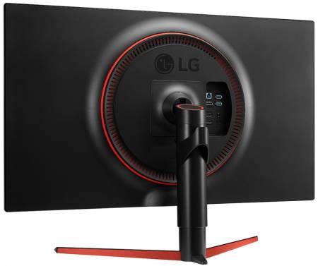 LG 32GK850F-B