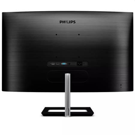 Philips 325E1C/00