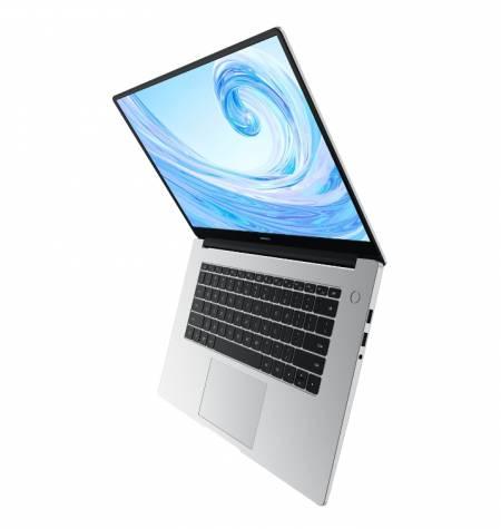 Huawei Matebook D15 BohrB-WAI9A