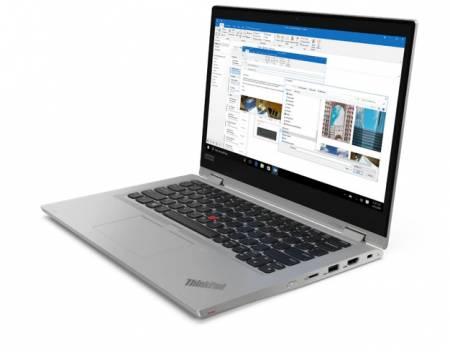 Lenovo ThinkPad L13 Yoga G2 Intel Core i5-1135G7 (2.4GHz up to 4.2GHz