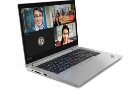 Lenovo ThinkPad L13 Yoga G2 Intel Core i7-1165G7 (2.8GHz up to 4.7GHz