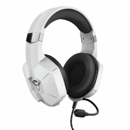 TRUST GXT 323W Carus Gaming Headset PS5
