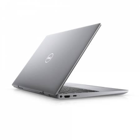 Dell Latitude 3320