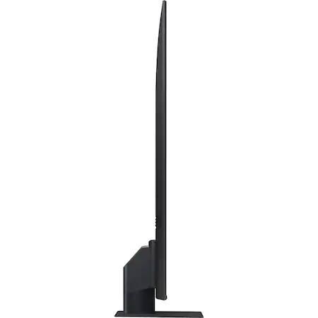 "Samsung 75"" 75Q70A QLED FLAT"