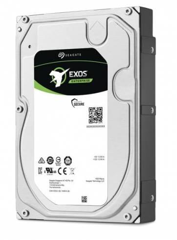 """Seagate Exos 7E8 Enterprise 3.5"""" HDD 8TB 512E/4kn SAS"""
