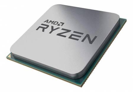 Процесор AMD RYZEN 5 3600 4.2G MPK