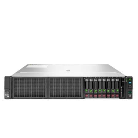 HPE DL180 G10
