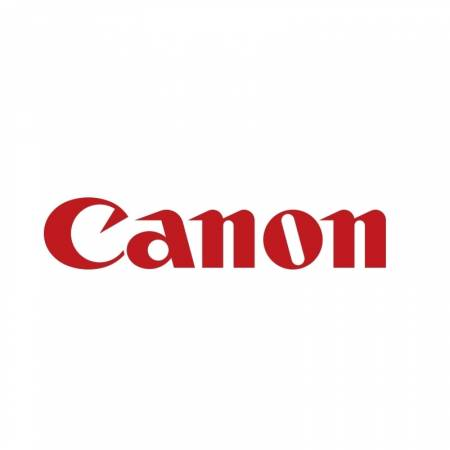 Canon Toner T04
