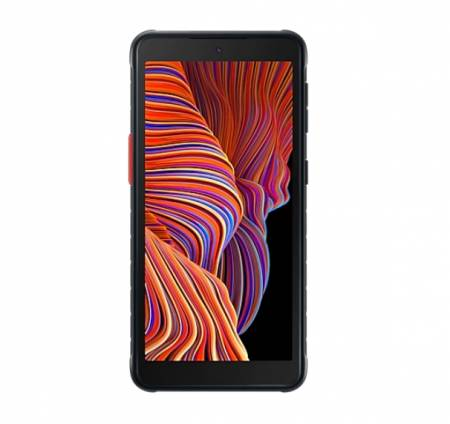 Samsung SM-G525 Galaxy X Cover 5