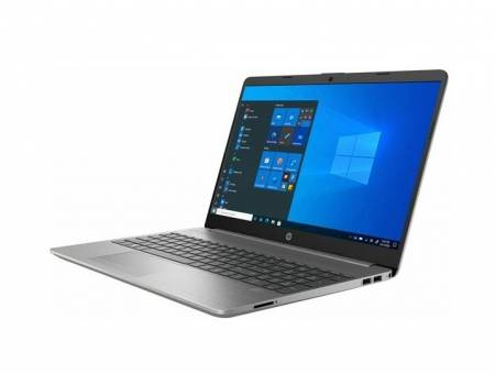HP 255 G8 Asteroid Silver