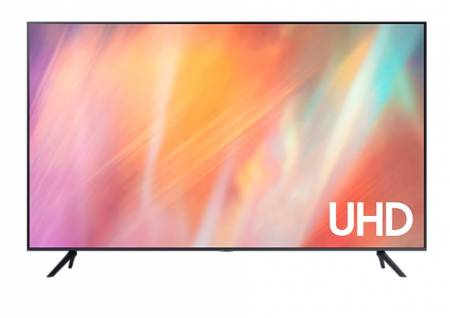 "Samsung 65"" 65AU7172 4K UHD LED TV"
