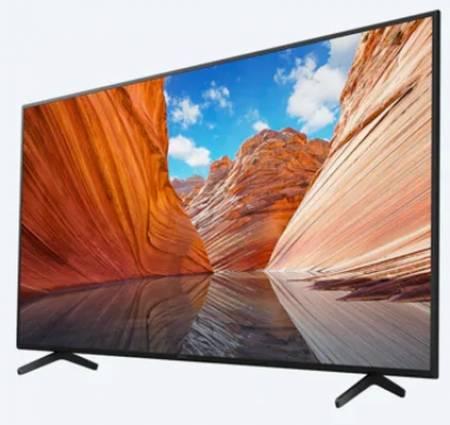 """Sony KD-43X81J 43"""" 4K HDR TV BRAVIA"""