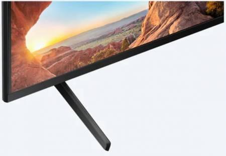 """Sony KD-43X85J 43"""" 4K HDR TV BRAVIA"""