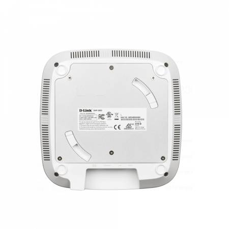 D-Link Wireless AC2300 Wave2 Dual-Band PoE Acess Point