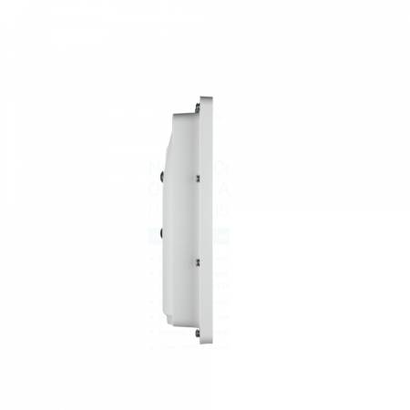 D-Link Wireless AC1200 Wave2 Dual Band Outdoor PoE Access Point