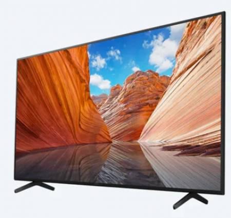 """Sony KD-50X81J 50"""" 4K HDR TV BRAVIA"""