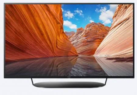 """Sony KD-55X82J 55"""" 4K HDR TV BRAVIA"""