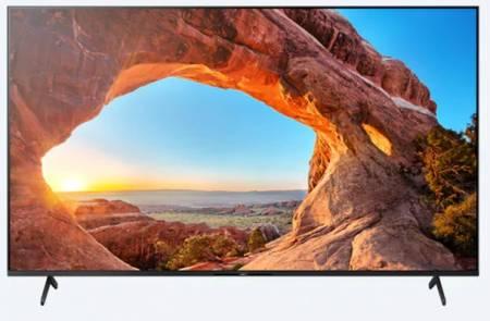 """Sony KD-65X85J 65"""" 4K HDR TV BRAVIA"""