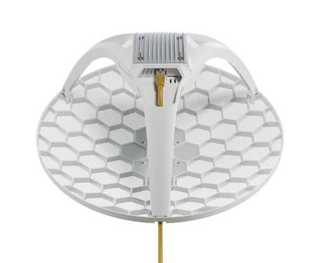 Антена Mikrotik LHGG LTE6 kit RBLHGGR&R11e-LTE6