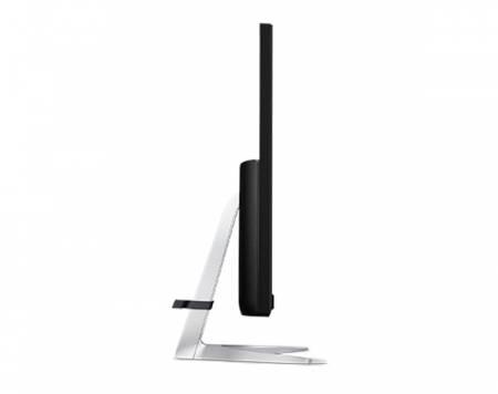 Acer Veriton EZ2740G