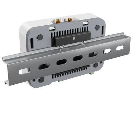 Универсален IoT Gateway MikroTik Knot RB924i-2nD-BT5&BG77