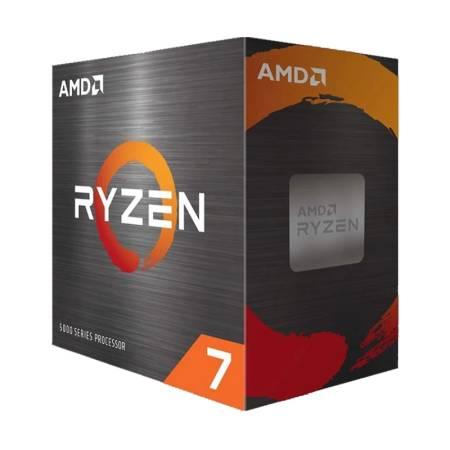 AMD Ryzen 7 5700G (4.6GHz
