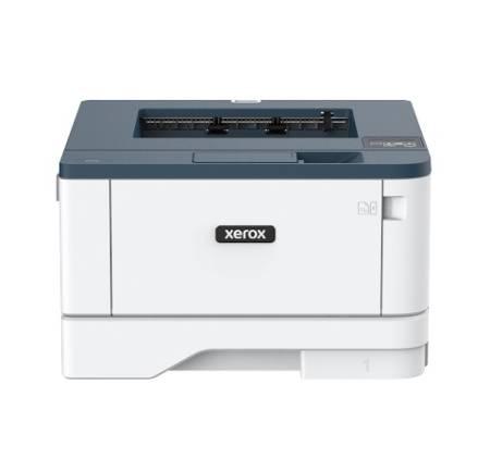 Xerox B310 Printer