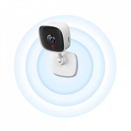 Домашна Wi-fi камера TP-Link TC60