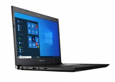 Dynabook Toshiba Tecra A30-G-10N Intel i5-10210U
