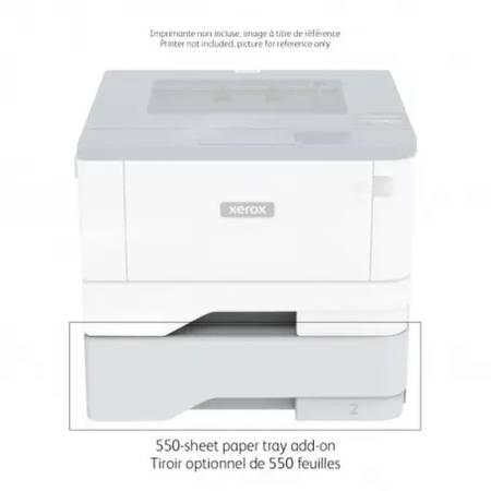 Xerox Paper Tray - 550 Sheets B310/B305/B315