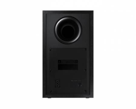 Samsung HW-A650/EN Soundbar