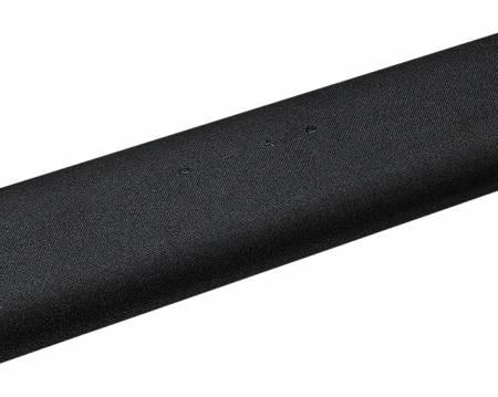 Samsung HW-S60A/EN Soundbar