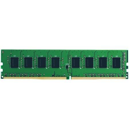 Компютърна памет GOODRAM 8GB DDR4 3200MHz DIMM CL22 GR3200D464L22S/8G