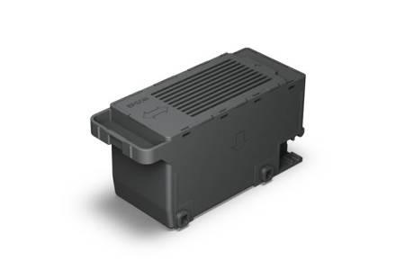 Epson WF-78xx / ET-58xx /ET-166xx / L65xx / L151xx Maintenance Box