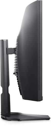 Dell S3222DGM
