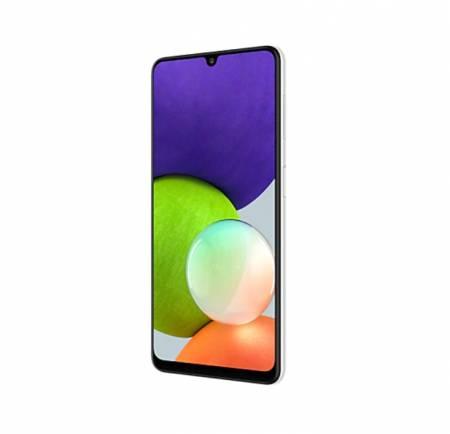 Samsung SM-A225 GALAXY A22 128 GB