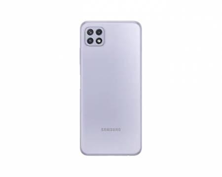 Samsung SM-A226 5G GALAXY A22 128 GB