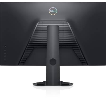 Dell S2722DGM