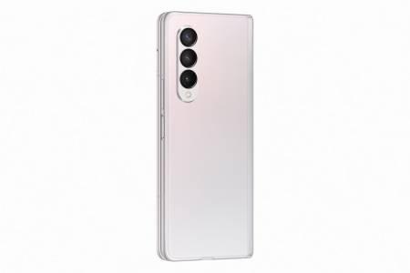 Samsung Galaxy Z FOLD 3 F926 512GB 5G Dual SIM + eSIM