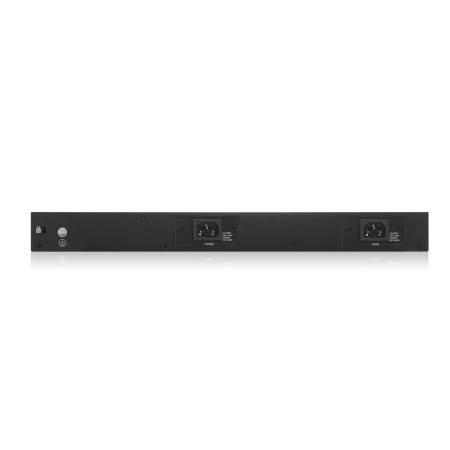 ZyXEL XGS4600-32 L3 Managed Switch