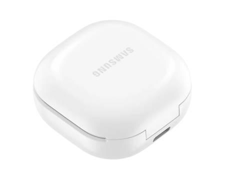Samsung Galaxy Buds2 White