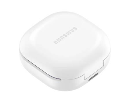 Samsung Galaxy Buds2 Lavender